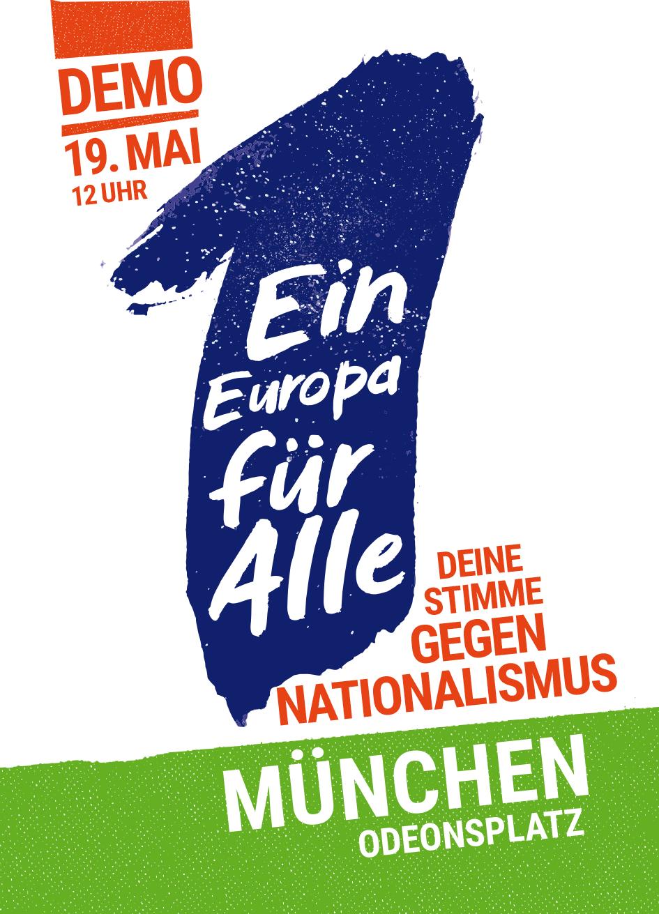 www.ein-europa-fuer-alle.de
